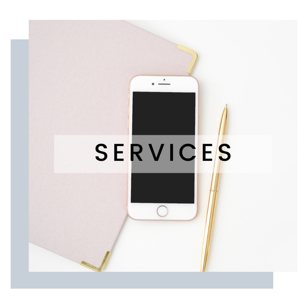 digital marketing agency services in montreal